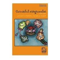 Booklet Caruselul ortogramelor cl 3