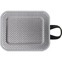 BOXA PORTABILA SKULLCANDY BARRICADE WIRELESS GRAY CHARCOAL LIME