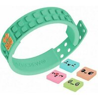 Brata Pixie FRIENDSHIP Wristband PXX-02