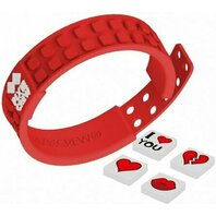 Bratara Pixie FRIENDSHIP Wristband PXX-02