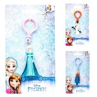 Breloc 3D Frozen