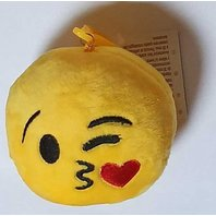 Breloc Emoji - model 5