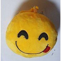 Breloc Emoji - model 6