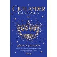 Călătoarea (Seria Outlander, partea I, ed.2020)