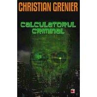 CALCULATORUL CRIMINAL