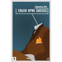 CALEA SPRE SUCCES