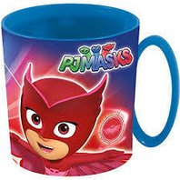 Cana PJ Masks 350 ml