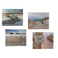 Canvas print, Peisaje Dune, rama de lemn,40 x 50 cm, 3 modele
