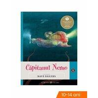 Căpitanul Nemo