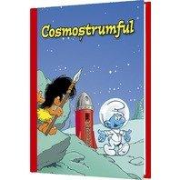 Strumfii - Cosmostrumful. Strumferii de ploaie