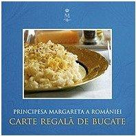 CARTE REGALA DE BUCATE