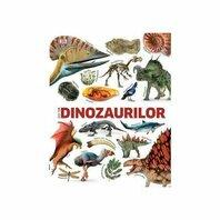 Cartea dinozaurilor