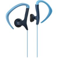 CASTI SKULLCANDY CHOPS LIGHT BLUE