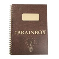 Catbox Jurnal Brainbox