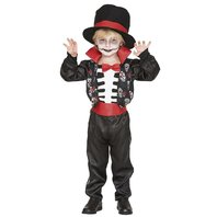 Costum Catrin baietel, 2-3 ani