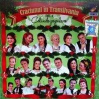 CD Craciun in Transilvania, vol. 4
