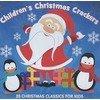 Children's Christmas Crackers