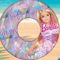 COLAC DE INOT Barbie