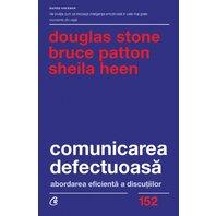 Comunicarea defectuoasă ed. II