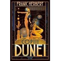 COPIII DUNEI part 3