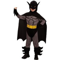 Costum Batman, 4-6 ani