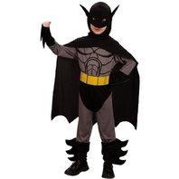 Costum Batman, 4-6 ani