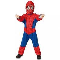 Costum Spiderman, 2-3 ani