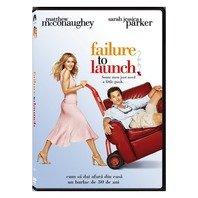 DVD Cum sa dai afara din casa un burlac de 30 de ani