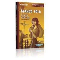 Da, eu sunt Marco Polo
