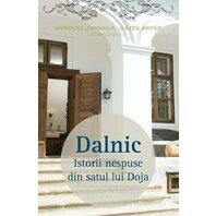 Dalnic- Istorii nespuse din satul lui doja