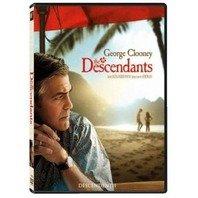 DVD Descendentii