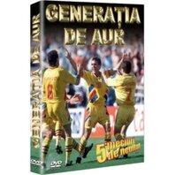 DEST-DVD Generatia de Aur