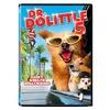 DVD Doctor Dolittle 5: Creaturi de milioane