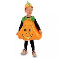 Costum Dovlecel, 2-3 ani