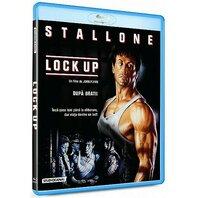 Dupa Gratii / Lock Up - Blu-Ray
