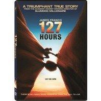 DVD 127 DE ORE
