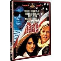 DVD 1969