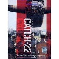 DVD ALINEATUL 22