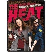 DVD CAPTURA LA DUBLU