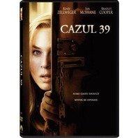 DVD CAZUL 39