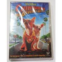 DVD Chihuahua de Beverly Hills