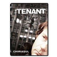 DVD CHIRIASUL