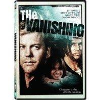 DVD DISPARIŢIA