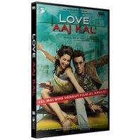 DVD Dragoste eterna