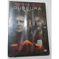 DVD Dublura