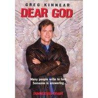 DVD DUMNEZEULE DRAGA