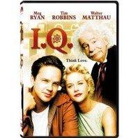 DVD I.Q.
