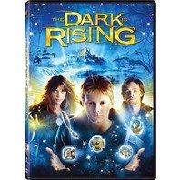 DVD IN CAUTAREA SEMNELOR: TARAMUL INTUNERICULUI