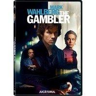 DVD JUCATORUL