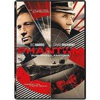 DVD SUBMARINUL FANTOMA